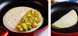 Samosadilla - samoadilla-samosa-tortilla-qusadulla.jpg